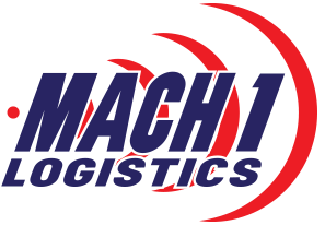 MACH1 LOGISTICS